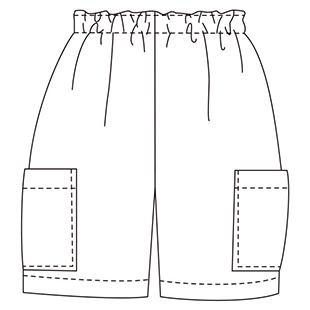 310 sewing 20130617 06b