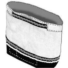 Thumb 310 sewing1 10b