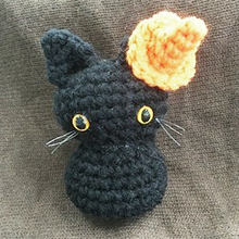 Thumb blackcat16aw