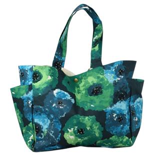 201701bunka bag