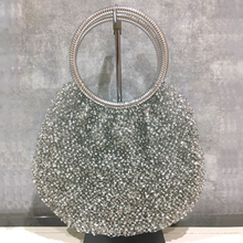 Thumb lumiere kirakira bag201705c