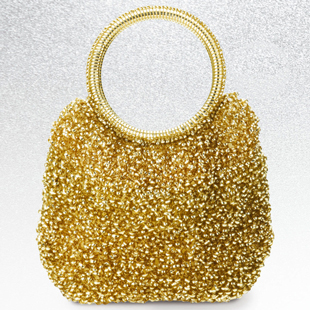 Lumiere kirakira bag201705a