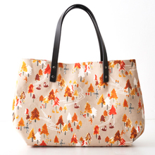 Thumb hk3 1708aw sewing corduroy bag