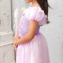 Thumb 7purple princess dress hc1708b