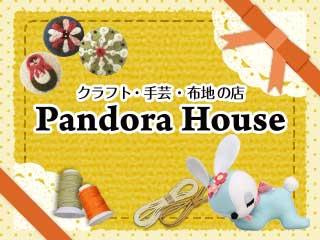 Pandora storeimage